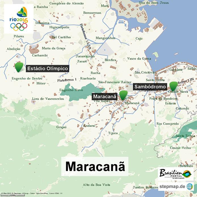 rio-2016-maracana-694