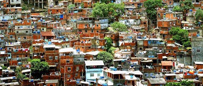 rio-favela-klaus-d-guenther