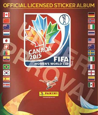sticker-album wm 2015