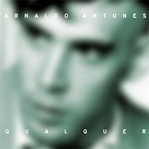 arnaldo_antunes