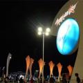 Countdown für Jubiläumsausgabe Rock in Rio angelaufen
