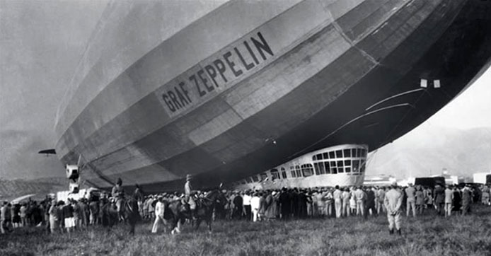 Zeppelin-1930-Recife