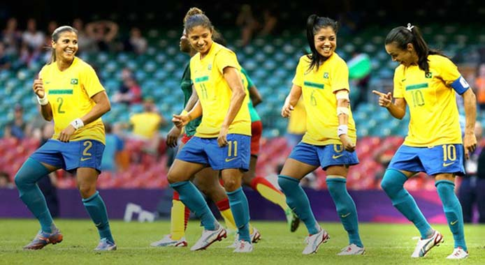brasileira-feminina-handout