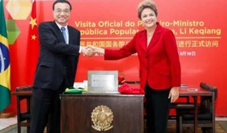 brasilien-china