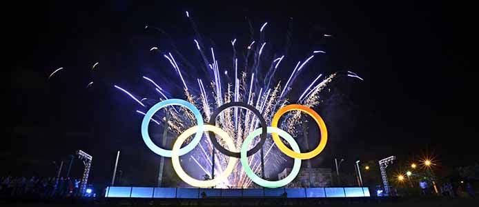 olympia-ringe-J-P- Engelbrecht-PMERJ