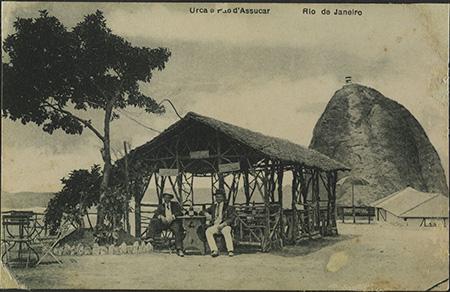 rio-1905