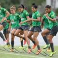 Marta greift bei vierter WM nach ewiger Torschützenkrone