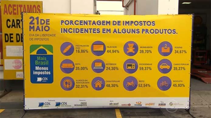 steuern-brasilien