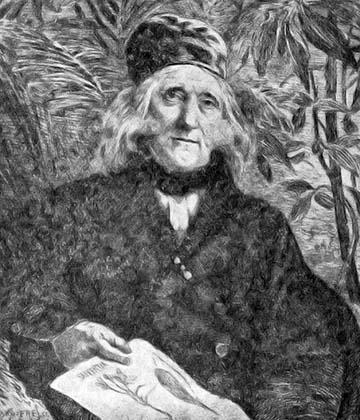 Auguste_de_Saint-Hilaire