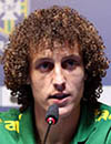 David Luiz-150