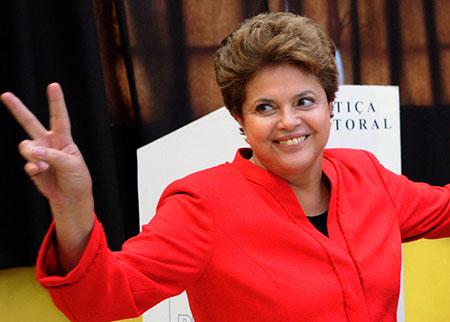 Dilma Rousseff_Wilson Dias-ABr