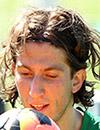 Filipe-Luis-Wander Roberto-VIPCOMM-150