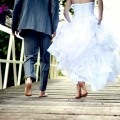 Jubiläumsausgabe Rock in Rio wartet mit romantischen Hochzeiten auf