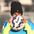 Aus für Neymar – Crack für 4 Spiele gesperrt