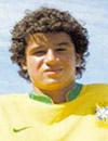 Philippe Coutinho-150