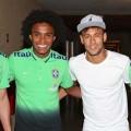 Brasilianer fühlen sich für Copa América gut vorbereitet