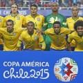 Brasilien verliert beim Elfmeterschießen gegen Paraguay und sorgt für neue Schmach