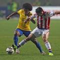 Brasilien will für 2011 erlittene Schmach Revanche gegen Paraguay