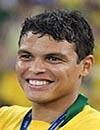 Thiago Emiliano Silva-150