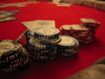 poker-night-flickr
