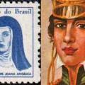 Bahia ehrt seine brasilianischen Jeanne d'Arcs des Krieges für die Unabhängigkeit