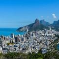Vorübergehendes Aus für schwimmende Zuschauerränge auf Olympiasee in Rio de Janeiro