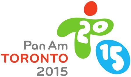 Pan_American 2015