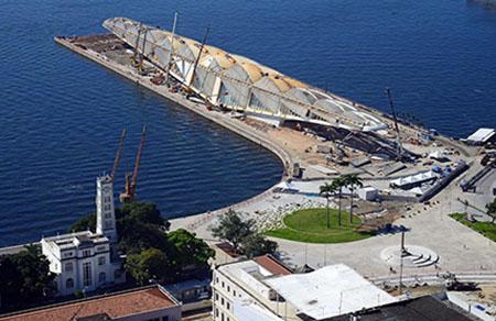 5Divulgacao Prefeitura do Rio