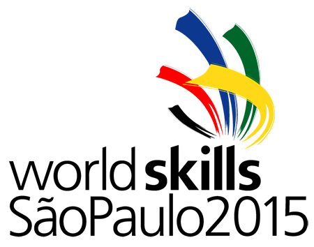 Logo_WSC2015_noflag
