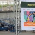 Wie steht es mit den Vorbereitungen für Olympia 2016 in Rio?