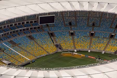 Rio-Maracana-oben1_copa2014-gov