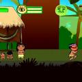 """Huni Kuin – Die Wege der Jiboia"" – Brasiliens erstes indigene Computerspiel"