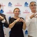 Countdown zur Olympiade Rio 2016 mit sozialen Projekten begonnen