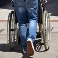 Rio de Janeiro soll bis zu den Paralympics 2016 barrierefrei werden