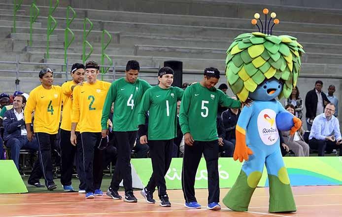 Jogos Paralimpicos_Beth Santos-PMRJ