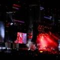Rock in Rio bietet Jubiläumsschlamm, Hochzeiten und jede Menge Musikhighlights