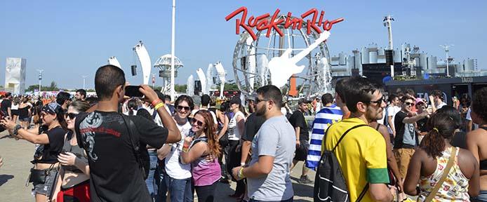Rock in Rio_Alexandre Macieira Riotur
