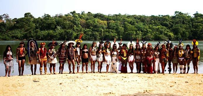 0Ministerio do Esporte-Jogos Mundiais Indigenas35-29_Roberto Castro