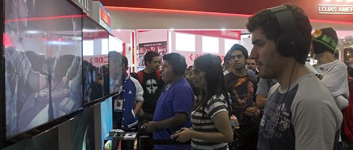 Brasil Game Show_Andre Tambucci Fotos Publicas