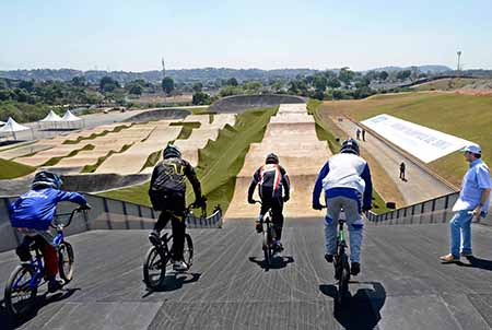 Ciclismo BMX_J-P-Engelbrecht-PCRJ