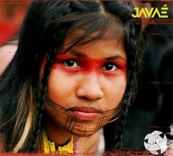 Javae