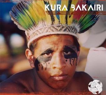 Kura Bakairi