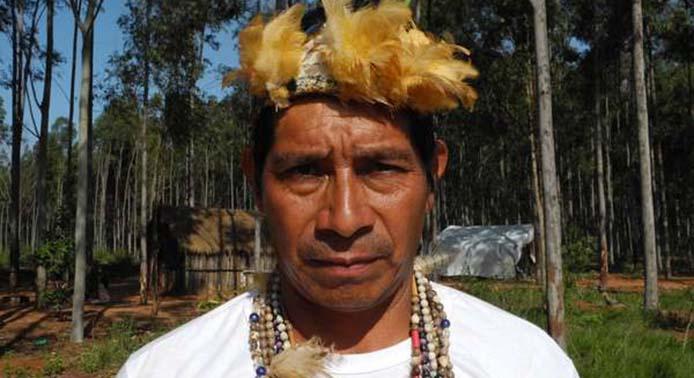 braz-guarani-ss-2015-204_article_column