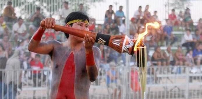jogos_dos_povos_indigenas
