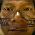 Ethnie Canela - Foto: Marcelo Camargo / Agência Brasil
