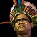 Ethnie Javaé - Foto: Marcelo Camargo / Agência Brasil