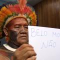 Umstrittenes Wasserkraftwerk im Amazonas-Regenwald erhält Betriebserlaubnis