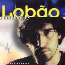 Lobao Cover