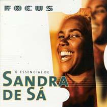 Sandra de Sa