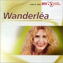 Wanderlea Cover